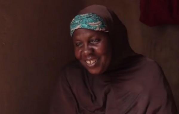 Niger – lån som ender liv