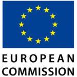 Partner_European_Commission-150×150