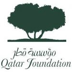 Partner_Qatar_Foundation-150×150