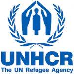 Partner_UNHCR-150×150