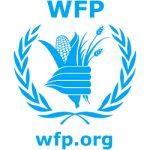 Partner_WFP-150×150