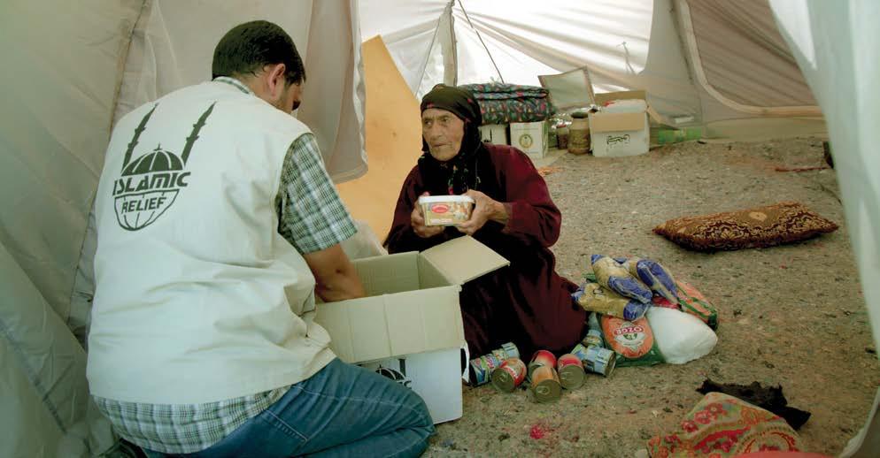 Um Al Abed 3